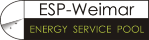 ESP-Weimar | Energy Service Pool