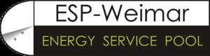 ESP-Weimar | Energie Systemloesungen Projektentwicklung